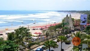 Best Places to Invest in Bali Kuta