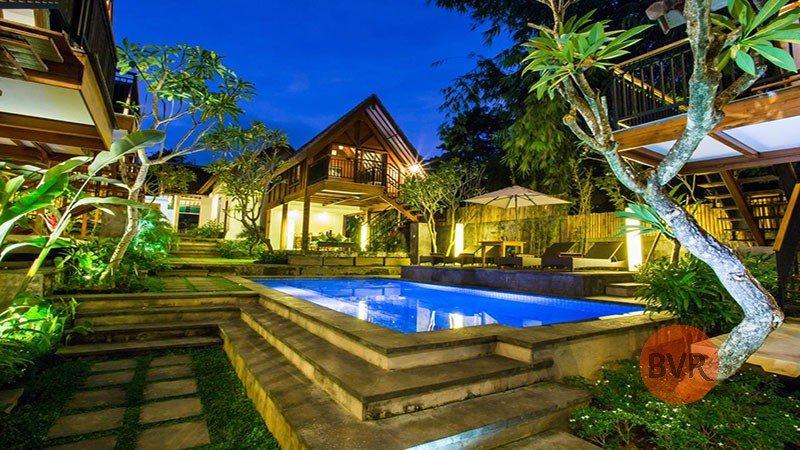 Have You Ever Dreamed Of Having A Villa In Bali Bali Villa