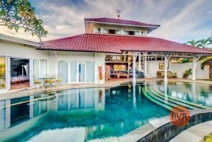 Benefits of Buying Bali Villas for Sale