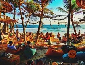 La Brisa - Bali Property