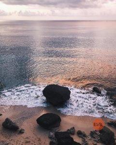Balangan Beach - Bali Property