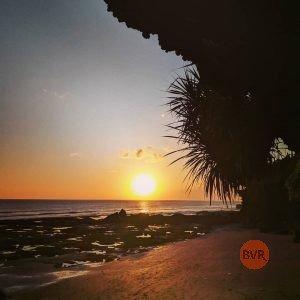 Tanah Lot - Bali Property