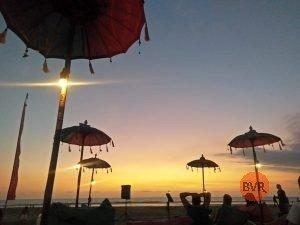 Pantai Double Six - Bali Property