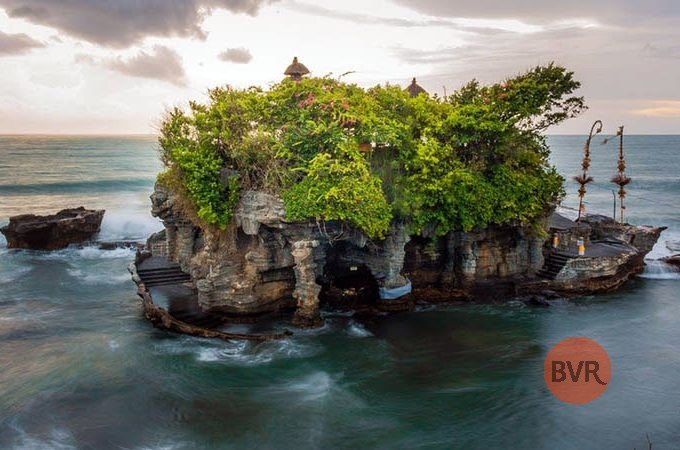 Year Good for Property Investment in Bali