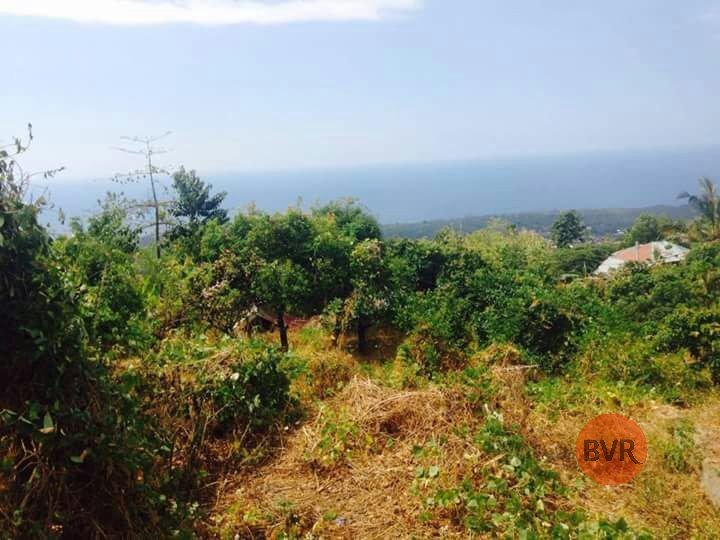 Land for Villa in Bondalem Buleleng