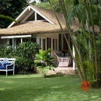 Monkey Palm Villa Bali in Legian