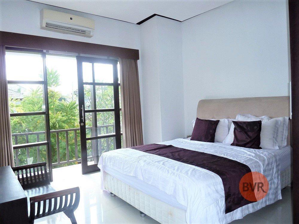 3 Bedroom Villa in Villa Complex Umalas (RENTED)