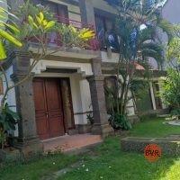 Villa Bali Near W Hotel Seminyak