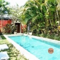 Yearly Rental properties in Bali's