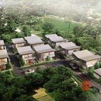 Bali Villas in Uluwatu