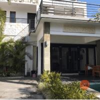 Hot Rental Bali Villa Kerobokan