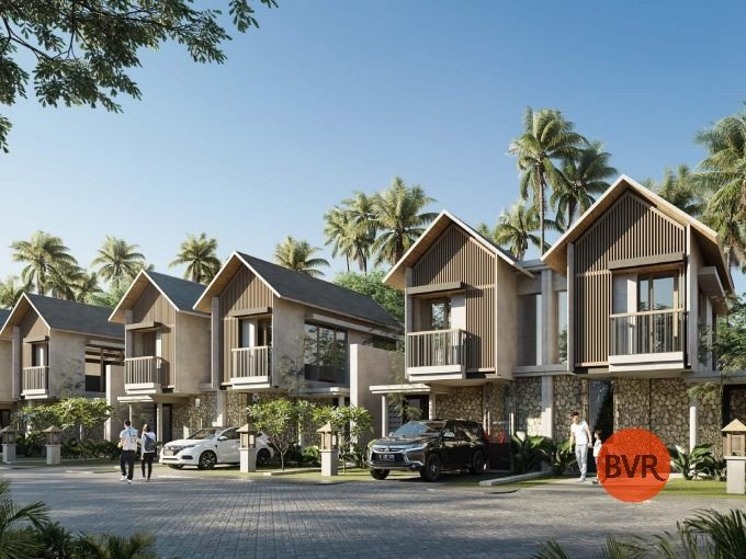 bvr property luxury villa in jimbaran 18