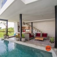 bvr property villa jimbaran 4