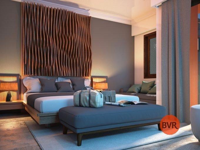 bvr property apartment 6