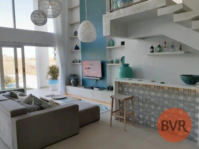Bali Property Contemporary Luxury Designed Villa In Ungasan 28
