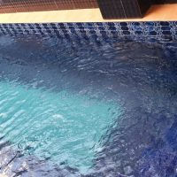 Bali Villa For Rent in Bali Cliff