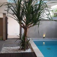 Bali Villas For Sale in Jimbaran