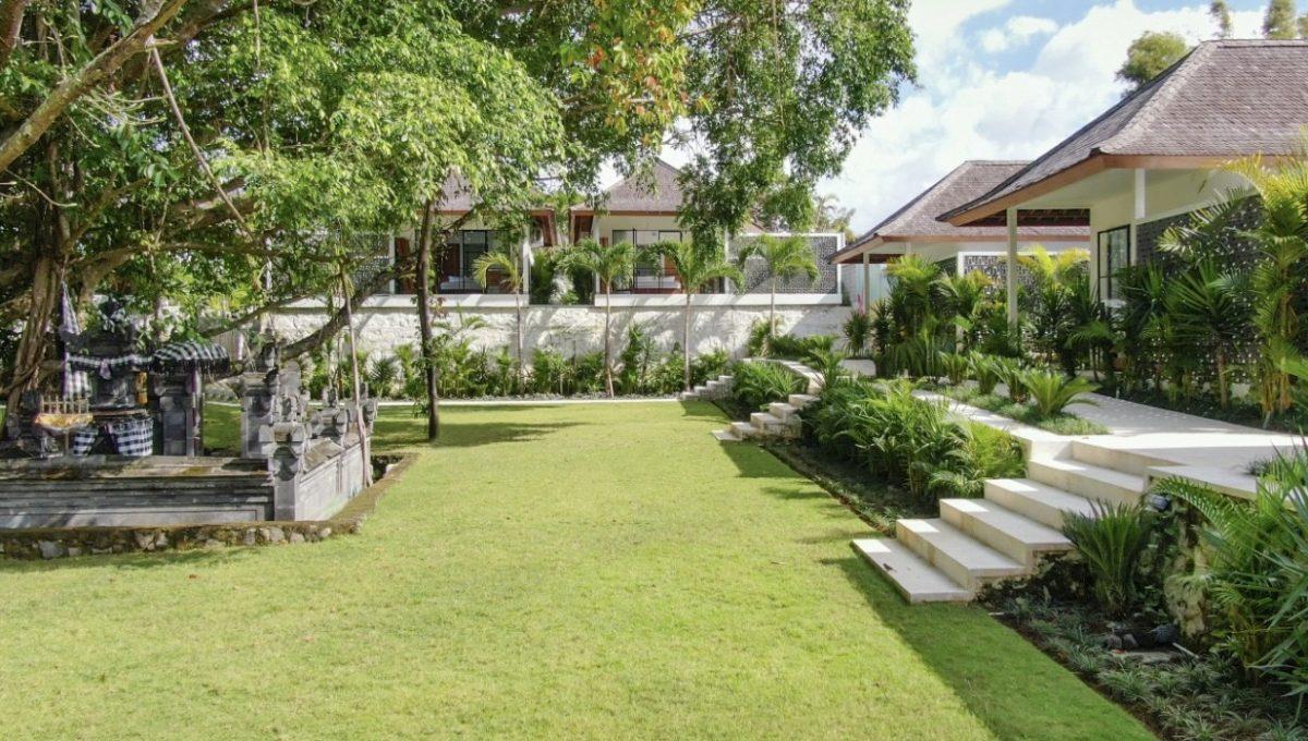 5. Anwa grounds