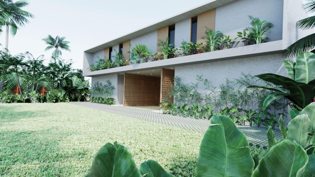 Best Leasehold Opportunities for Capital Gain Commercial Investments in Green Moon Villa